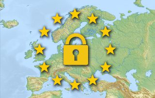 Why GDPR Matters