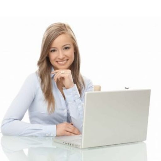 5 Great Benefits of Hiring a Virtual Assistant