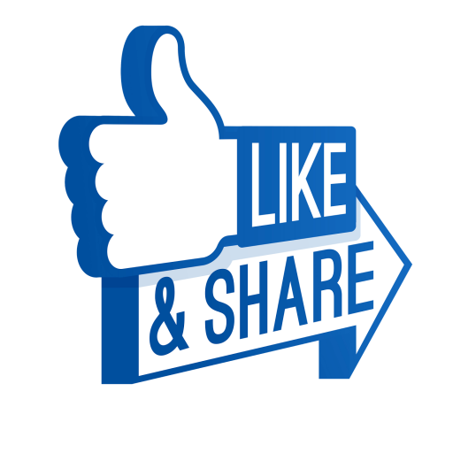 3 Ways to get people to share your content