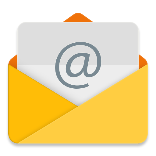 Email Subject Lines That Increase Your Open Rates