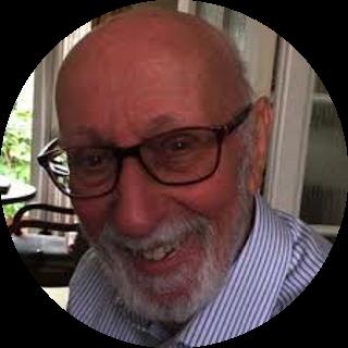 Bill Asprey