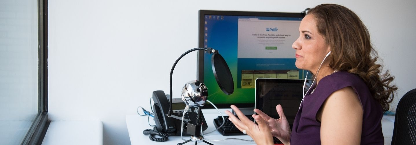 Why Podcasting Is Becoming Better Than Blogging?